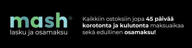 suomi chat jyväskylä tarjoustalo forssa